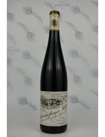 RIESLING SCHARZHOFBERGER...