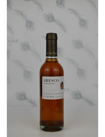 ARESCO 2011 CA' DE NOCI
