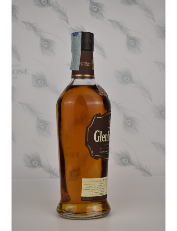 WHISKY GLENFIDDICH 18 Y
