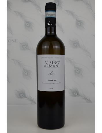 LUGANA 2019 ALBINO ARMANI