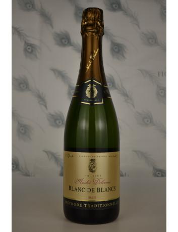 SPUMANTE BLANC DE BLANCS...